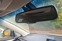 Lexus NX300H Light Grey 14