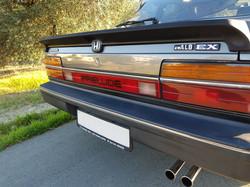 Honda Prelude3