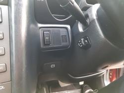 Lexus GS300 Red 09