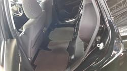 Honda Fit 2017 Black 12