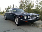 Jaguar Nicosia, classic Cars Cyprus, μεταχειρισμένα οχήματα Λευκωσία, αντίκες Κύπρος