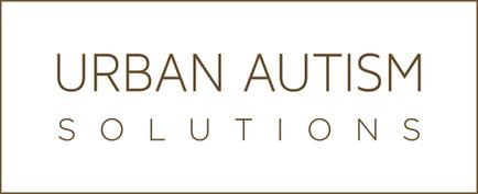 UAS-logo.png