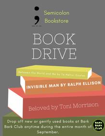 Book Driveimage.png