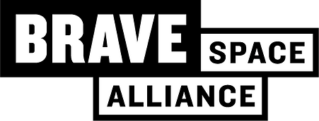 Brave Space Alliance Logo.png