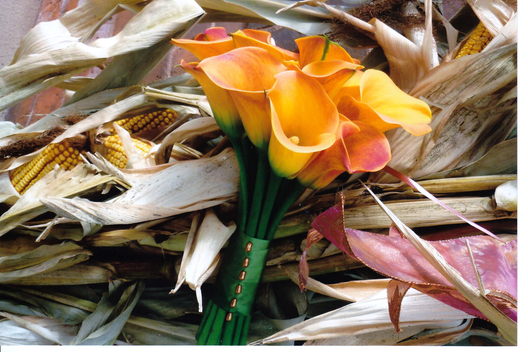 calalily bouquet.jpg
