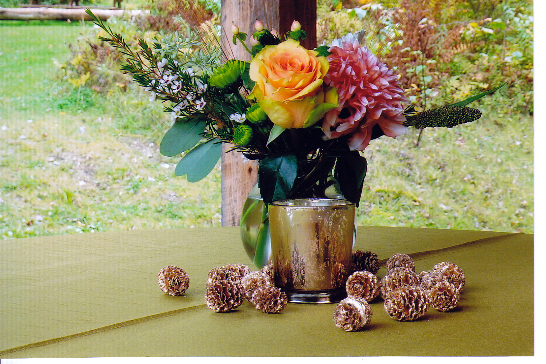 rustic table vase.jpg