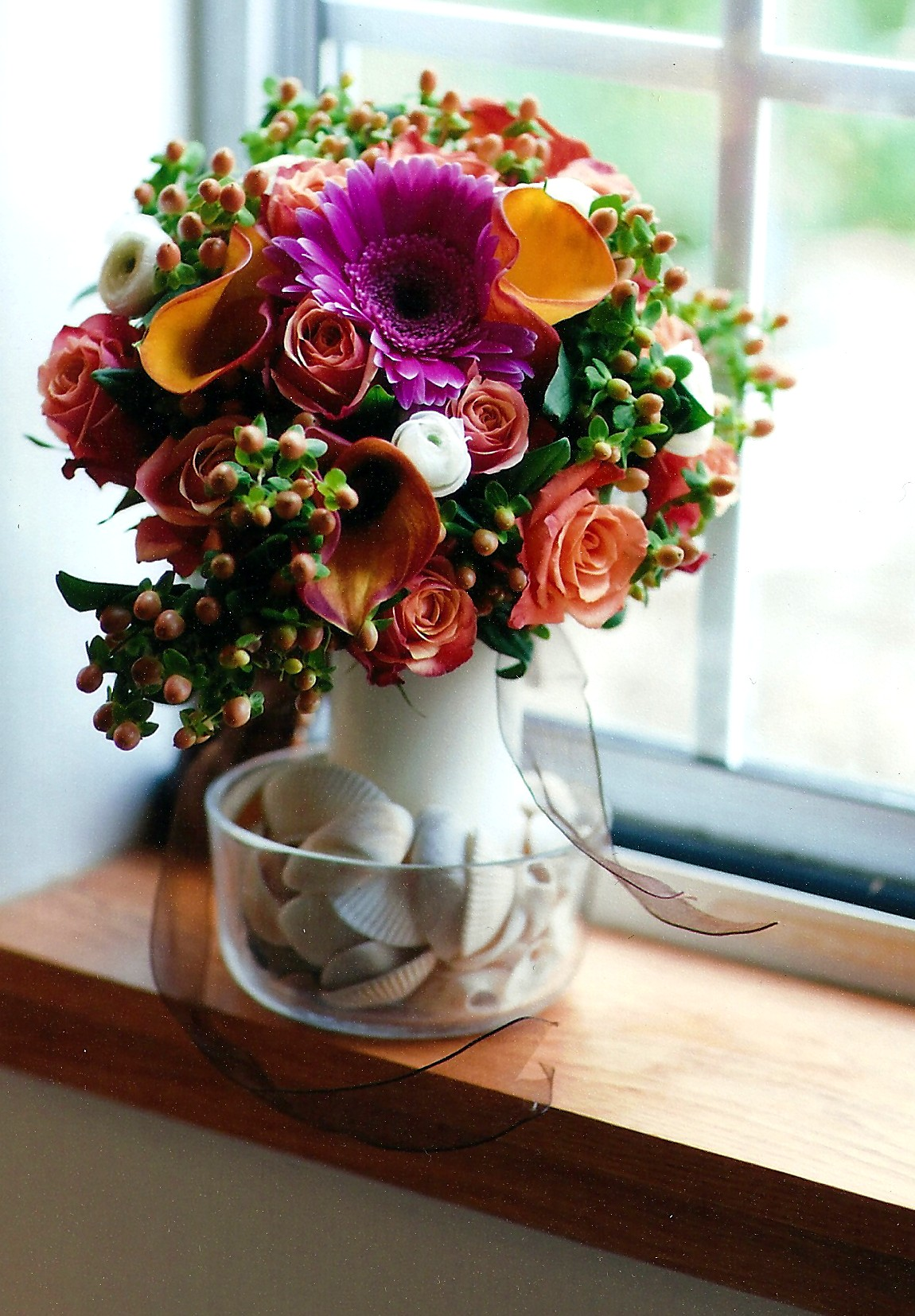 Beautiful Bouquet.jpg