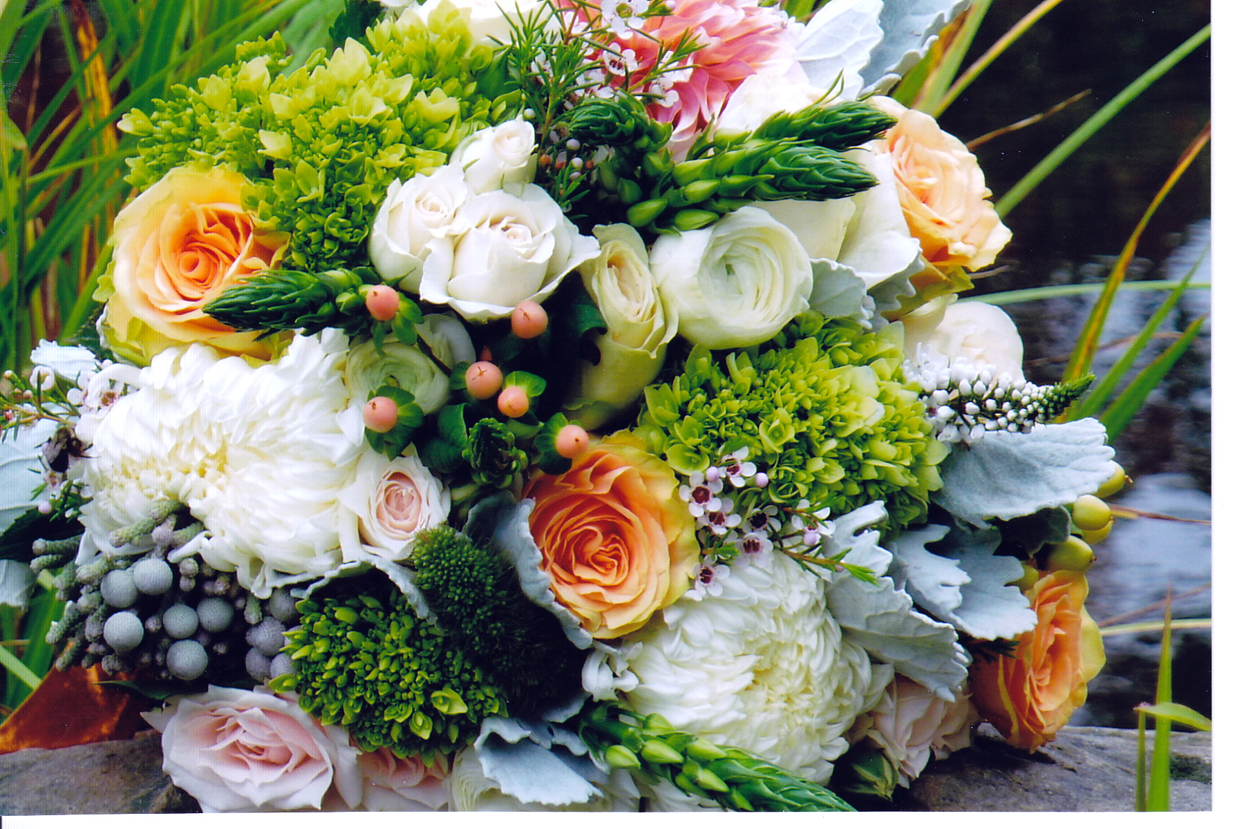 rustic bridal bouquet 2.jpg