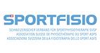 Web_Sportfisio.png