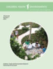 cover_051819-01.jpg