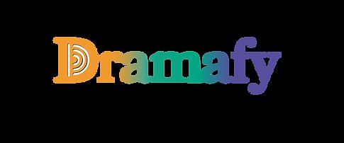 Dramafy Logo for iMoviev3.png