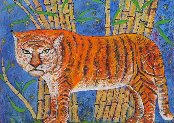 11 Tigre 2_op_ok.jpg