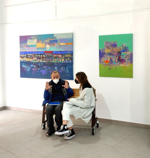 Entrevista Miguel Alarcón 1.jpg