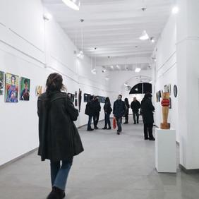 Special Xmas Exhibition