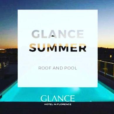 Il nuovo strepitoso #rooftop dell'estate