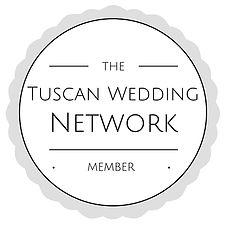 Tuscan Network Logo.jpg
