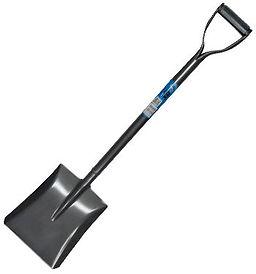 Ox_Hammertone_Shovel.jpg