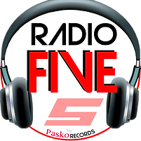 Logo RADIO5 paskorecords.png