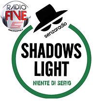 Shadows Light5-R5.jpg