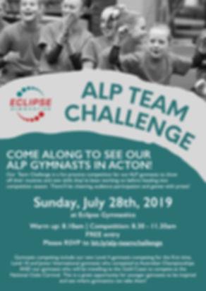 Team Challenge flyer.jpg