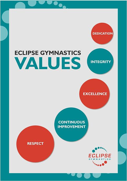 ValuesPoster.jpg