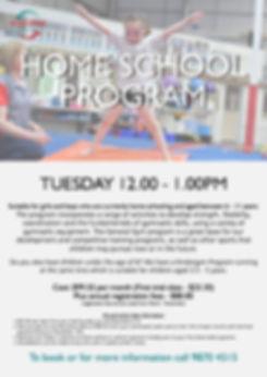 HOME SCHOOL PROGRAM FLYER.jpg