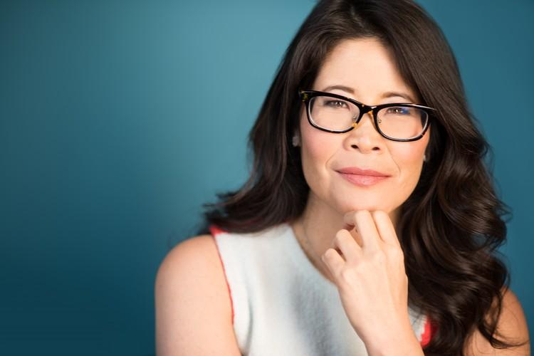 Dr. Wendy Suzuki - NYU