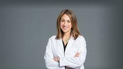 Dr. Stacie Bloom - NYU