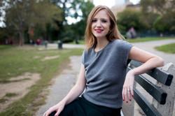 Kathryn Ryder CEO Maven Clinic