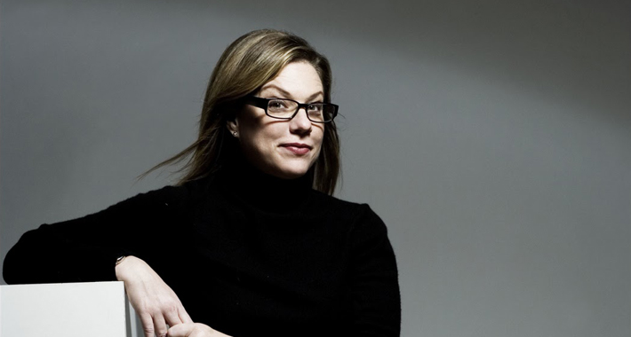Debbie Milman