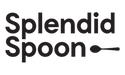splendidspoon_logo.png