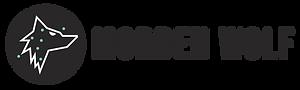 Morden Wolf Logo Col Hor 2.png