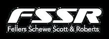 fssr logo white_edited.png