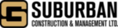 suburban-cm-ltd-logo-full-color-rgb.jpg