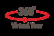 Virtual Tour Logo.png
