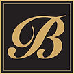 Brotto B Logo.jpg