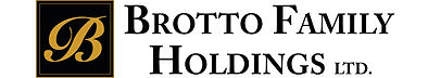 Brotto Family Holdings Logo.jpg