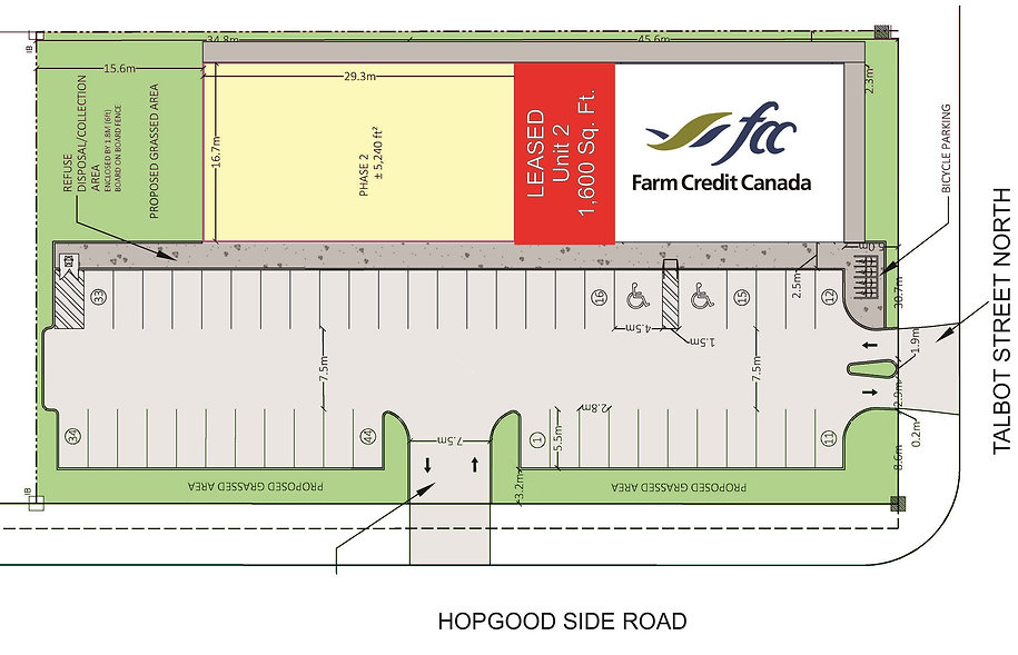Site Plan Phase 1 and Phase 2.jpg