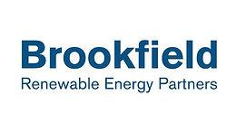 Brookfield-Renewable-partners.jpg
