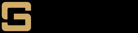 suburban-cm-ltd-logo-full-color-cmyk.png