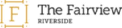 Fairview-Hor-Logo-RGB.jpg