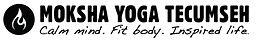 Moksha Logo.jpg