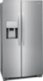 01 The Fiarview-Standard-Refrigerator Im