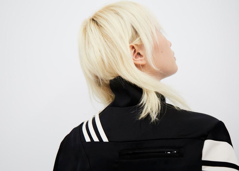 Adidas x Danielle Cathari_NYFW_AW18_S01_
