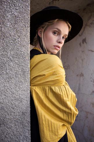 MARI_FARMERS_DAUGHTER_S06_086.jpg
