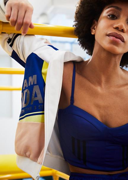 Adidas x Danielle Cathari_NYFW_AW18_S03_