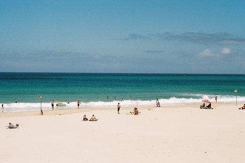 J'Bay Beachfront