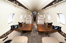 Learjet+75+Interior+1