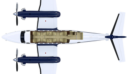King Air Floorplan 350.png