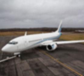 737 Exterrior.jpg